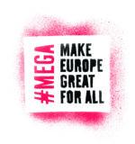 #MEGA campaign