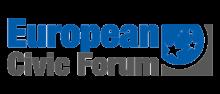 ECF_transparent